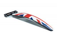 Rasoir R1 Jack pour Gillette® Mach3®